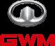 Bathurst GWM <span>Haval</span>